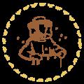 Travna-Icon-Beekeeper