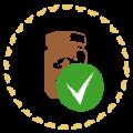 Travna-Icon-Jar