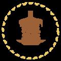 Travna-Icon-Pencakes